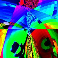 artist9