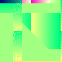 artist5