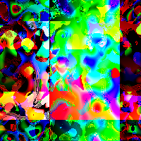 artist8