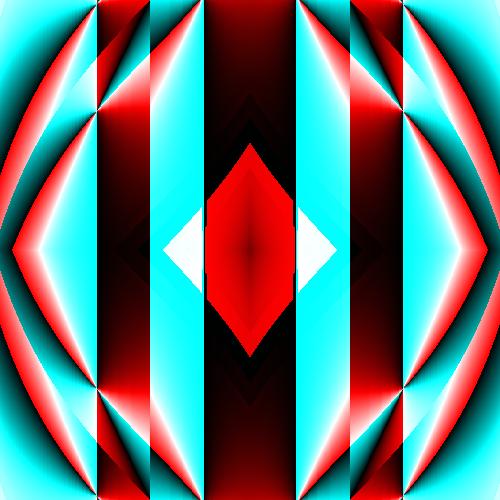 Image 01
