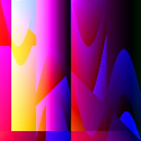artist4